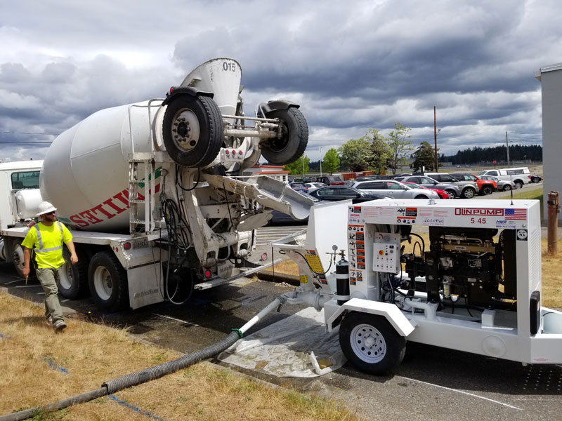 Concrete-Line-Pump-Service-Federal-Way-WA