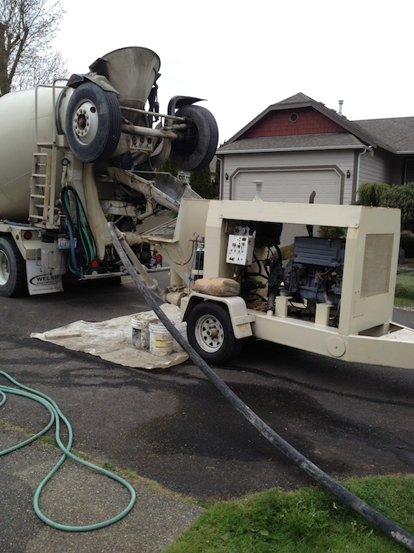 concrete-pumping-federal-way-wa