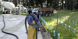 residential-and-commerical-concrete-pumping-service-tacoma-wa