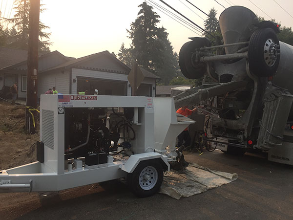 Line-Pump-Services-South-Hill-WA
