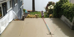 concrete-patios-federal-way-wa