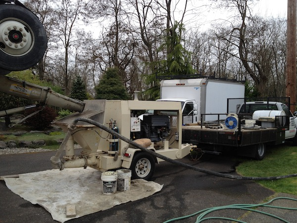concrete-pumping-contractor-tumwater-wa