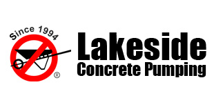 Kitsap-County-Concrete-Pumper